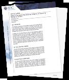 Read the IDC white paper: M2M on the Move